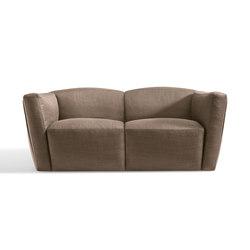 My Sofa | Lounge sofas | Giorgetti
