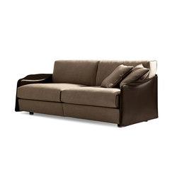 Fabula Sofa | Sofas | Giorgetti