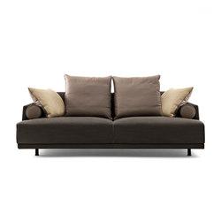 Maharaja Sofa | Lounge sofas | Giorgetti