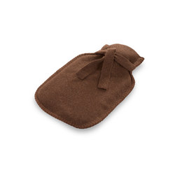 Sophia hot-water bottle copper | Cushions | Steiner