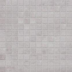 Mosa XXS | Mosaics | Mosa