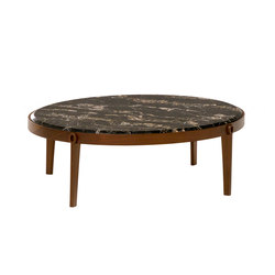 Ago Low Table | Mesas de centro | Giorgetti