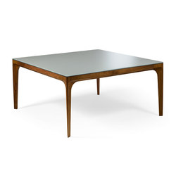 Anteo Table | Besprechungstische | Giorgetti