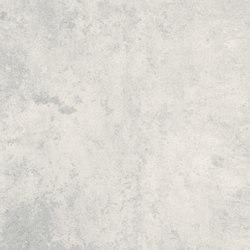 Xtreme | Floor tiles | Mosa