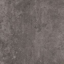 Xtreme   Floor tiles   Mosa