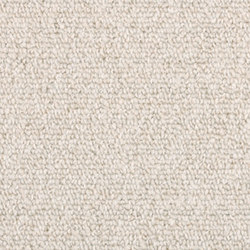 Parma 6b86 | Wall-to-wall carpets | Vorwerk