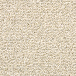 Parma 8f20 | Wall-to-wall carpets | Vorwerk