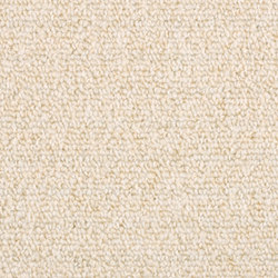 Parma 8f23 | Wall-to-wall carpets | Vorwerk