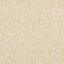 Parma 8f24 | Wall-to-wall carpets | Vorwerk