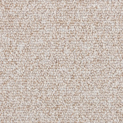 Parma 8f61 | Wall-to-wall carpets | Vorwerk