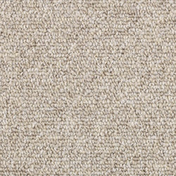 Parma 8f22 | Wall-to-wall carpets | Vorwerk