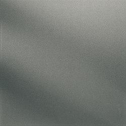 Xtreme | Pavimenti in vetro | Mosa