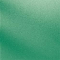 Xtreme | Glasböden | Mosa