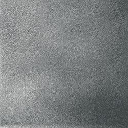 Xtreme | Baldosas de suelo de metal | Mosa