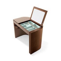 Selezionata di tavoli da trucco letti mobili per la camera - Mobile per trucco ...