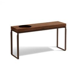 Aei Console | Console tables | Giorgetti