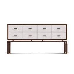 Aei Chest of Drawers | Sideboards | Giorgetti
