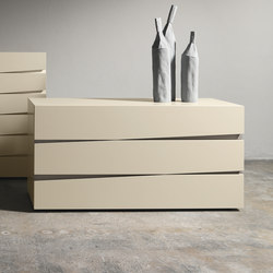 Complementi Notte Jazz | Sideboards | Presotto