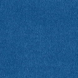 Santina 3j33 | Carpet rolls / Wall-to-wall carpets | Vorwerk