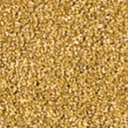 SCALE Living 4D62 | Carpet tiles | Vorwerk