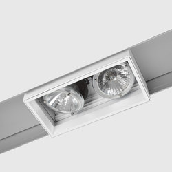 Prologe 145 in-Line/in-Dolma double directional | Spotlights | Kreon