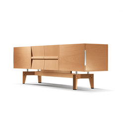 Home Sideboard | Sideboards / Kommoden | Giorgetti