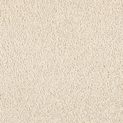 Viola 8f28 | Wall-to-wall carpets | Vorwerk