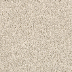Viola 8f01 | Wall-to-wall carpets | Vorwerk