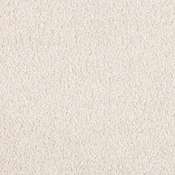 Viola 6b88 | Wall-to-wall carpets | Vorwerk