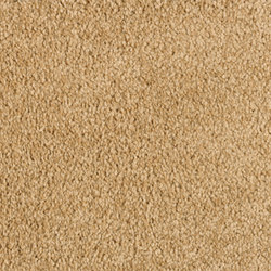 Viola 8f27 | Wall-to-wall carpets | Vorwerk