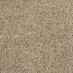 Viola 7e09 | Wall-to-wall carpets | Vorwerk