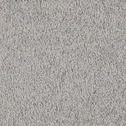 Viola 5n65 | Wall-to-wall carpets | Vorwerk