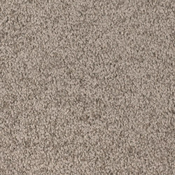 Viola 7e07 | Wall-to-wall carpets | Vorwerk