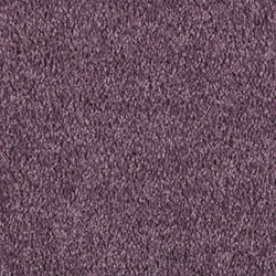 Viola 1j02 | Wall-to-wall carpets | Vorwerk