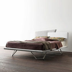 Meeting_c | Double beds | Presotto
