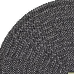 Grit | Curve | Alfombras / Alfombras de diseño | Naturtex