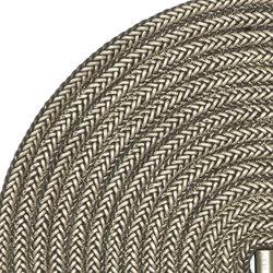 Grit | Curve | Rugs / Designer rugs | Naturtex