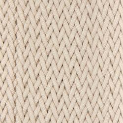 Grit | matt chalk | Rugs / Designer rugs | Naturtex