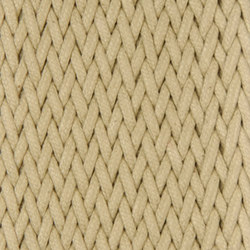 Grit | matt kaki | Alfombras / Alfombras de diseño | Naturtex