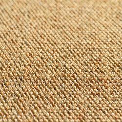 Ibiza | sand | Rugs / Designer rugs | Naturtex