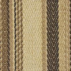 Mahón | beige | Alfombras / Alfombras de diseño | Naturtex