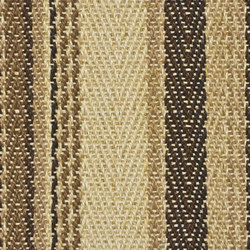 Mahón | beige | Rugs / Designer rugs | Naturtex
