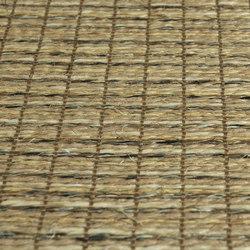 Mallorca | natural 14 | Rugs / Designer rugs | Naturtex