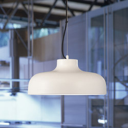 M68 | Pendant Lamp | General lighting | Santa & Cole