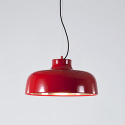 M68 | Pendant Lamp | Suspended lights | Santa & Cole