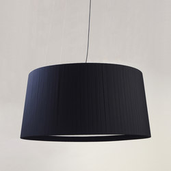 GT1500 | Pendant Lamp | General lighting | Santa & Cole