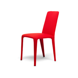 Nova chair | Sillas | Eponimo