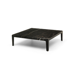 Rock tavolo e coffee table | Tavolini da salotto | Eponimo