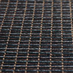 Tamichen | antracit | Rugs / Designer rugs | Naturtex