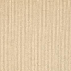 Taminchen | blanco greca chenilla negra | Alfombras / Alfombras de diseño | Naturtex